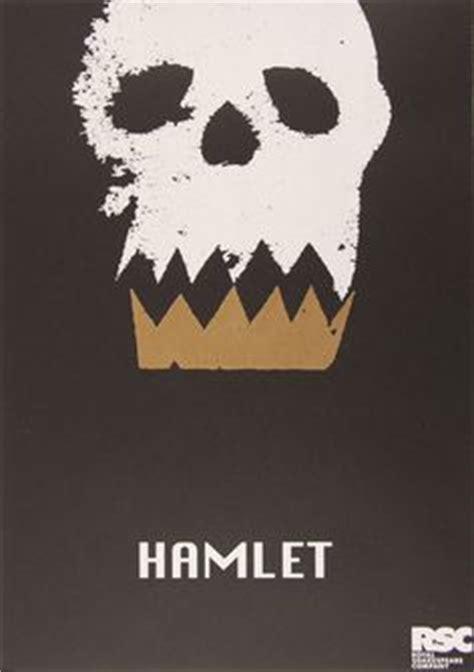 Hamlet ghost analysis essay