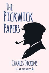 Pickwick Papers, The DVD 1985 DVD Empire